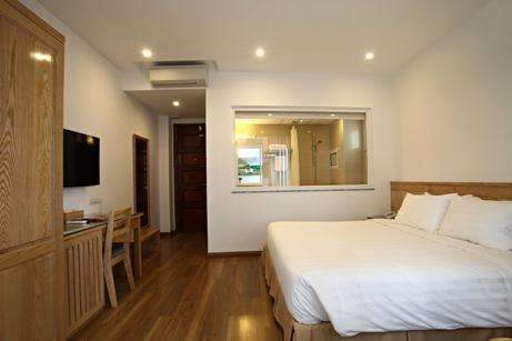 bluehotelroom (5)